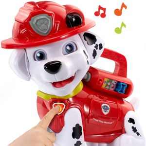 VTech Paw Patrol Treat Time Marshall for Sale in Lynnwood, WA