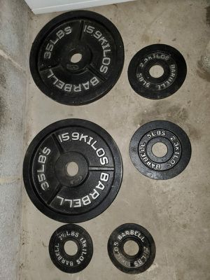 weights for Sale in Goldsboro, PA