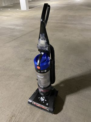 Vacuum cleaner-Hoover for Sale in Bethesda, MD
