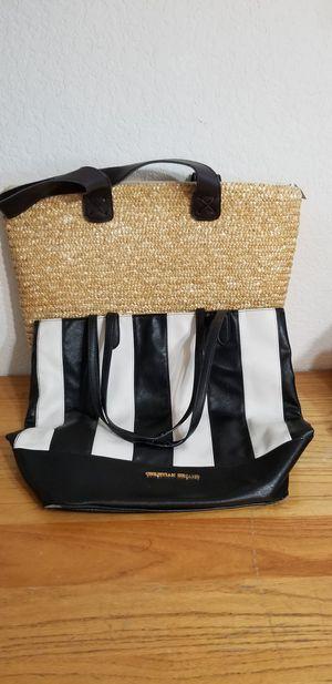 Tote bag bundle of 18 for Sale in Dover, FL
