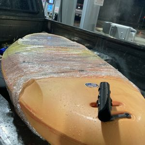 Brand new 10 foot lifetime kayak for Sale in Vancouver, WA