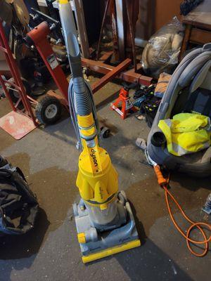 Dyson vacuum for Sale in Salt Lake City, UT