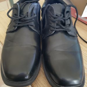 Dress Shoes for Sale in Dover, FL