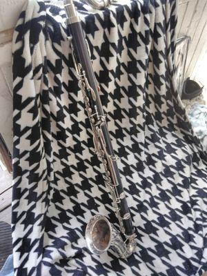 Selmar alto saxophone for Sale in Torrington, CT