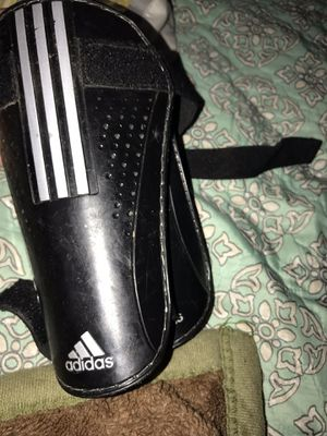 shin guards for Sale in Houston, TX