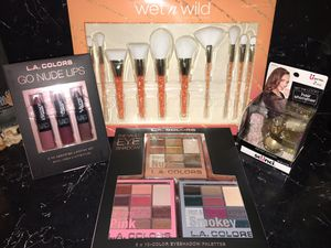 Makeup Set for Sale in Tampa, FL