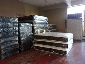 Mattress mattress for Sale in Fresno, CA