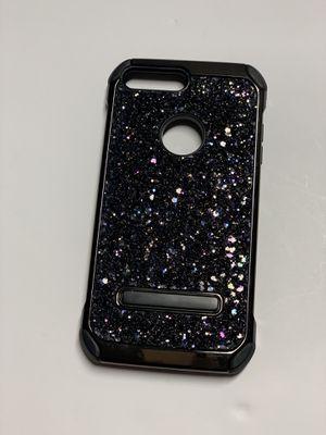 iPhone 7/8 Plus Case for Sale in Evansville, IN