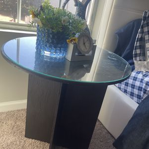 Mirror Table for Sale in Norcross, GA