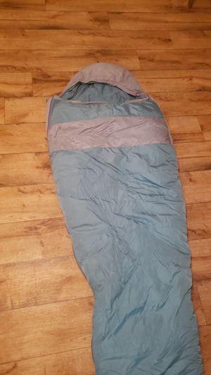 Jansport Sleeping Bag for Sale in Tempe, AZ