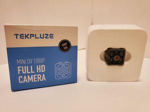 Tekpluze for Sale in Washington, DC