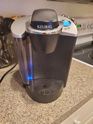 Keurig machine for Sale in Naples, FL