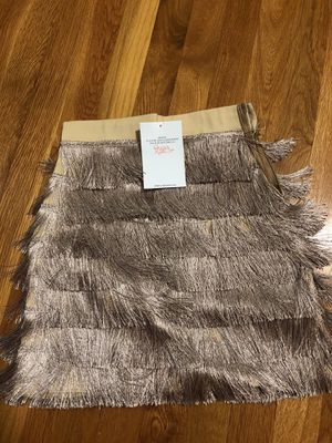 OMighty skirt for Sale in Malden, MA