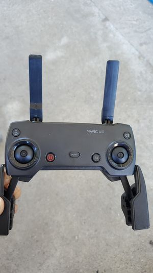Mavic air controller for Sale in Los Angeles, CA