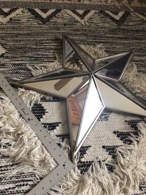 Mirror star for Sale in Stockton, CA