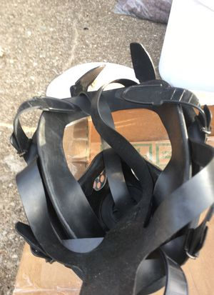 Face mask for Sale in Euless, TX