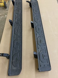 5th Gen 4runner Running Boards for Sale in Tacoma,  WA