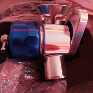 Brand New Never Used Dual Port Blow Off Valve Wrx For Sale for Sale in Portland, OR