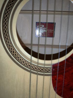Rogue fine instrument for Sale in Louisville, KY