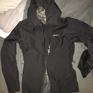 Patagonia Men's Black Jacket for Sale in Lynnwood, WA
