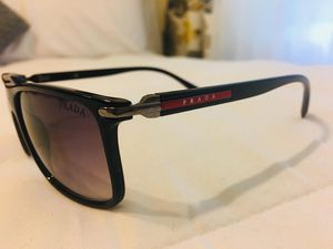 New Shades Sunglasses for Sale in Bellflower, CA