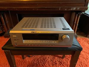 AV Receiver for Sale in Austin, TX