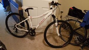 Specialized Ariel 10 Speed for Sale in Frederick, MD