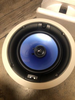 Speakers with system for Sale in GA, US
