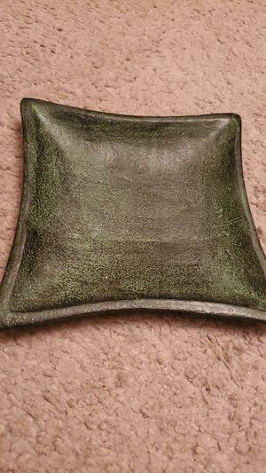 Ceramic Plate for Sale in Torrance, CA