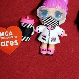 LOL Surprise MGA Cares Nurse for Sale in Orlando, FL