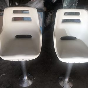 Boat Seat for Sale in Houston, TX