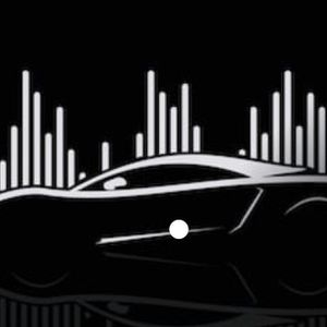 Car Audio for Sale in Tijuana, MX