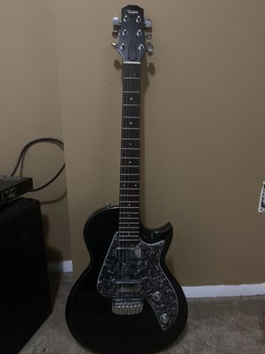 Taylor electric guitar for Sale in Frederick, MD