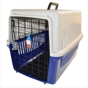 Dog Crate for Large dog Portable Kennel for Sale in Lutz, FL
