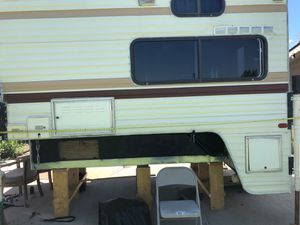 Vacationer for Sale in Pasco, WA
