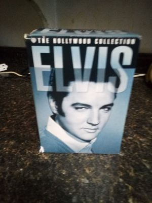 DVD set for Sale in Peoria, IL