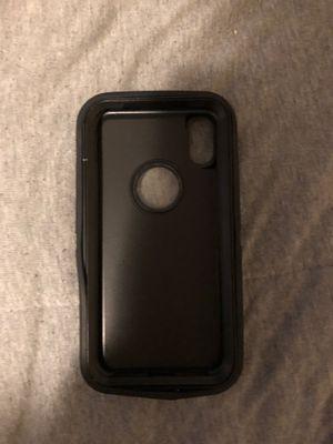 iphone 6 otter box case for Sale in Yakima, WA