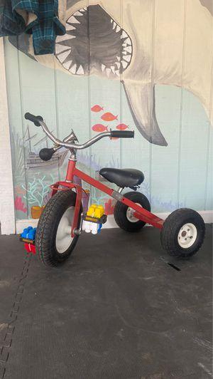 Kids trike bike for Sale in Bethel Park, PA