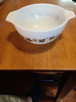 Vintage Pyrex for Sale in Brownsville, PA