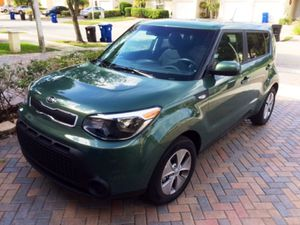 2014 Kia Soul for Sale in Denver, CO