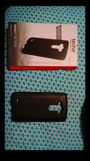 LG G3 case for Sale in NC, US