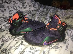 Nike size 6.5 for Sale in Philadelphia, PA