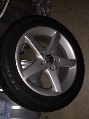 Acura stocks 16 for Sale in Kissimmee, FL