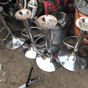 Bar Stool Base for Sale in Downey, CA
