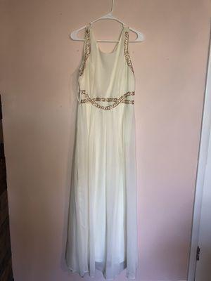 Prom dress for Sale in Millcreek, UT