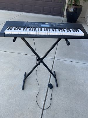Piano for Sale in Rancho Cucamonga, CA