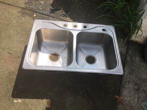 Double sink for Sale in Atlanta, GA