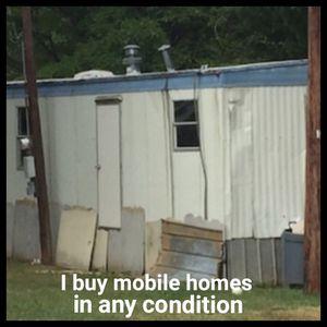Mobile home for Sale in Covina, CA