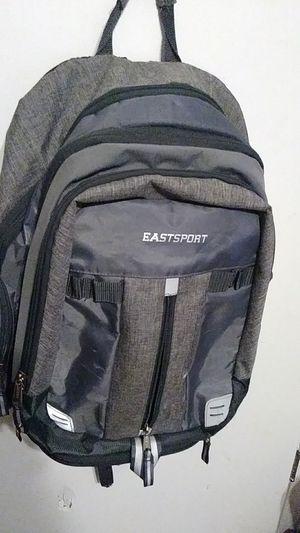 Eastsport backpack for Sale in Mableton, GA
