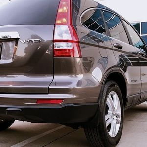 CARFAX!! 2010 HONDA CR-V Runs like New for Sale in Chicago, IL